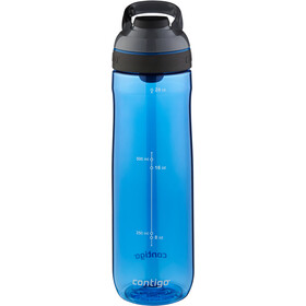 Contigo Cortland Bottle 720ml monaco grey